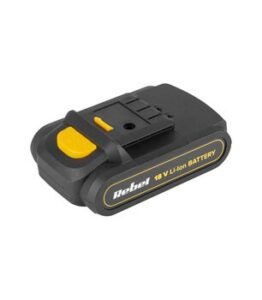 akumulator do elektronarzędzi