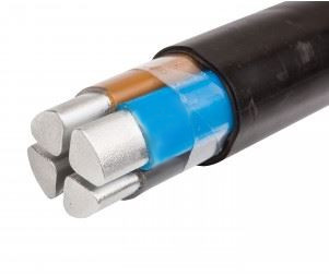 kabel aluminiowy energetyczny