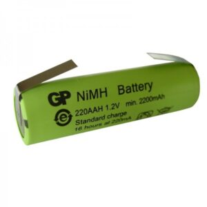 akumulator NiMH