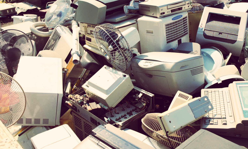 odpady-komuterowe